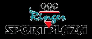 Ringer Sportplaza